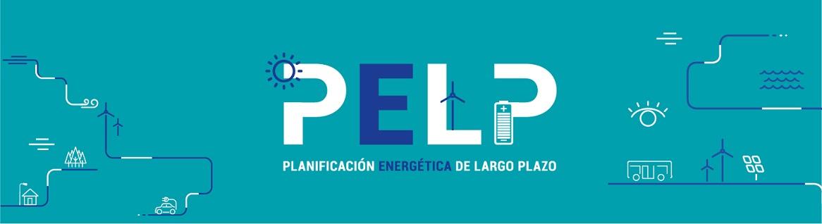 slide pelp1