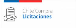 Chile Compra Licitaciones