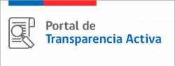 Portal de Transparencia Activa