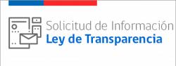 Solicitud de Información Ley de Transparencia