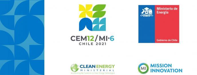 CEM12 MI6