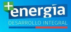 Más Energía Desarrollo Integral