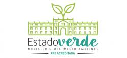 Estado Verde