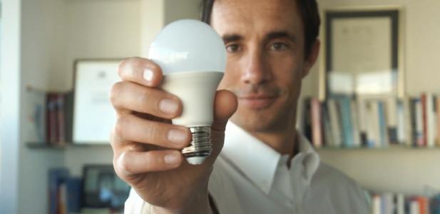 Ministerio de Energía celebra aprobación de primera Ley de Eficiencia Energética