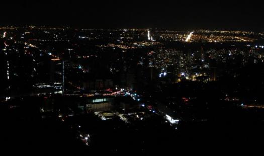 Ministra de Energía informa que la SEC comenzó investigación por corte de suministro eléctrico que afectó a más de 240 mil clientes de la Región Metropolitana