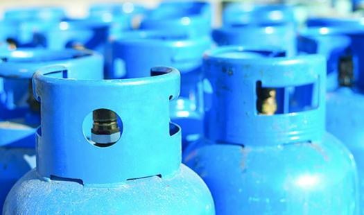 """Ministerio de Energía y SEC exigen a empresas medidas para la entrega segura de """"gas en balones"""" en marco Covid-19"""
