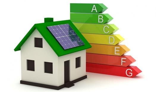 Se aprobó la primera Ley de Eficiencia Energética en Chile
