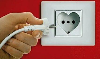 Seremi de Energía de Aysén informa sobre la nueva Ley de Electrodependientes