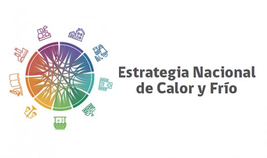 Ministerio de Energía abre consulta pública sobre Estrategia Nacional de Calor y Frío