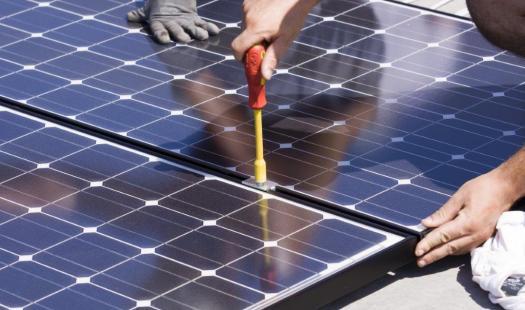 Lebu y Yumbel se adjudicaron Primer Concurso Comunidad Energética