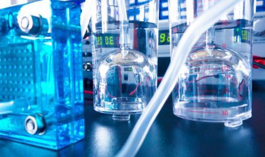 Participa en el concurso para crear la imagen del hidrógeno verde chileno a nivel internacional