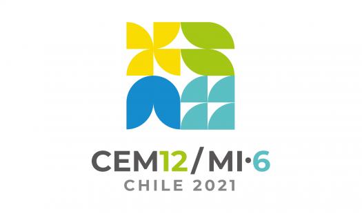 Expo virtual oficial del CEM12/MI-6