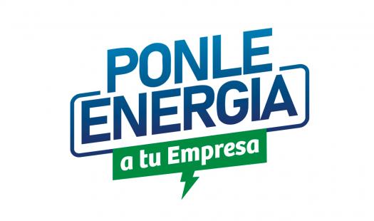 Modificación de Bases del Concurso Ponle Energía a tu Empresa