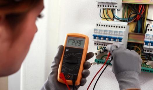 SENCE y Seremi de Energía invitan a certificarse como Instaladores Eléctricos Clase D