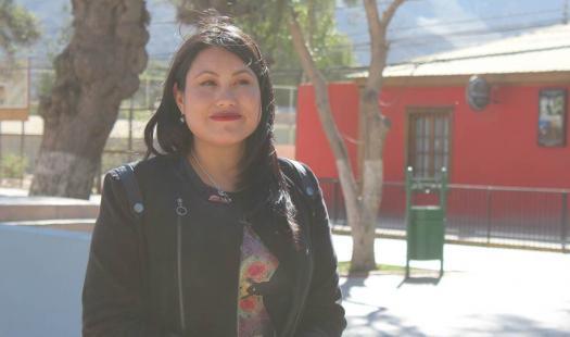 Seremi de Energía Atacama invita a postular a concurso para encontrar la imagen que representará al hidrógeno verde chileno a nivel internacional