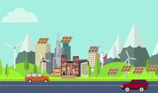 Energía 2050 promoverá formación de capital humano