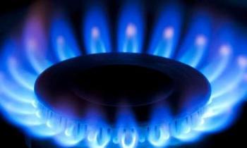 Autoridad de Energía entrega consejos para las familias que se calefaccionan en el invierno con gas