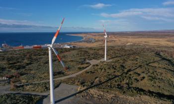 """Junto a Australia, el Reino Unido y la Unión Europea: """"Chile liderará la nueva misión de hidrógeno limpio"""""""