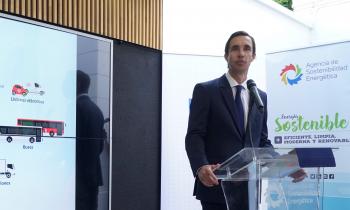 Para lograr la Carbono Neutralidad 2050:  Ministerio de Energía invita a sumarse a compromiso 2021 para impulsar la electromovilidad