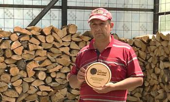 Ministerio de Energía extiende plazo de postulaciones para acceder al sello calidad de leña