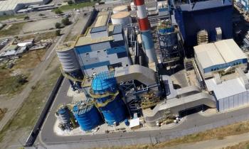 Ministro de Energía valora cierre adelantado de centrales a carbón