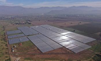 Ministerio de energía anunció que esta semana se publica el reglamento para medios de generación de pequeña escala