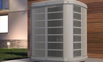 Ministerio de Energía y GIZ publican guía para conocer el uso y los beneficios de bombas de calor