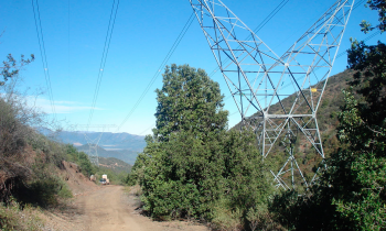 Taller virtual: Tramitación de permisos sectoriales de CONAF para proyectos de energía.