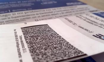 A un mes de su aplicación: SEREMI de Energía llama a usar mecanismo para postergar pago de la cuenta de luz