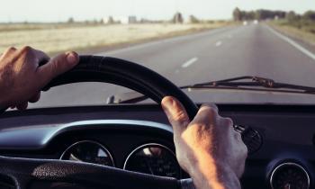 Nuevos cupos para cursos gratuitos de conducción eficiente