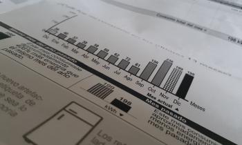 """Seremi de Energía de Aysén explica beneficios de la suspensión de medición de las """"horas punta"""""""
