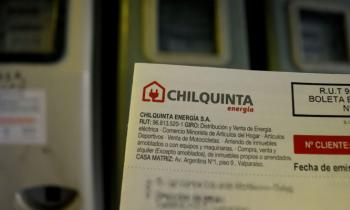 Más de 5 mil familias de la región de Valparaíso se han acogido al Plan Solidario para ayudar a quienes no pue...