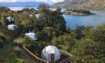 Ranking Climatescope de Bloomberg posiciona a Chile como el mejor país para invertir en energías renovables