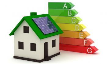 Seminario abordó el mejoramiento de la eficiencia energética en edificios públicos como parte del Plan de Desc...