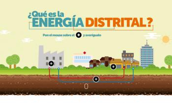 """SEREMI de Energía de Magallanes: """"El Programa GEF será un impulso decisivo para el desarrollo de la calefacció..."""