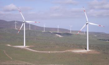 Capacidad de generación eléctrica ha  crecido 28% en la Región de Coquimbo