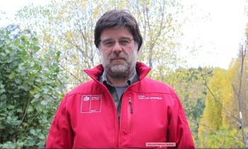 Seremi de Energía informó que 1619 familias de Aysén se han acogido al Plan Solidario que ayuda a quienes no p...