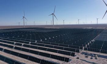 Ministerio de Energía y SEC publican la primera guía para apoyar solicitudes de proyectos de hidrógeno verde