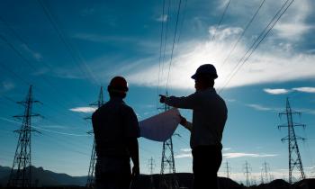 Ministerio de Energía y Observatorio Laboral SENCE  Identifican desafíos y oportunidades laborales en el subsector de Transmisión y Distribución eléctrica