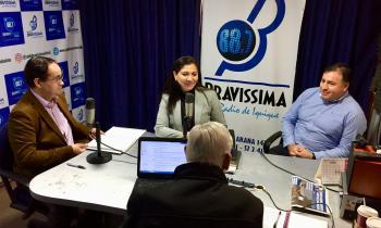 Energía Tarapacá y SEC llaman a extremar cuidados con instalaciones a gas