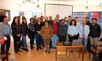 Lanzan concurso de soluciones energéticas frente al Cambio Climático en La Serena