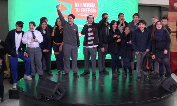 Concurso 'Mi Energía, Tu Energía': participa y gana premios tecnológicos o de outdoor