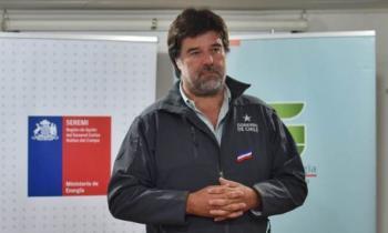 Plan de Descarbonización proceso histórico para Chile