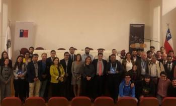 Plan + Energía busca impulsar el desarrollo de proyectos sostenibles en la región