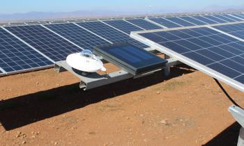 Aprueban proyecto fotovoltaico por 12 millones de dólares para la Región de Coquimbo