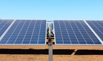 Aprueban parque fotovoltaico de 10 millones de dólares en Los Vilos