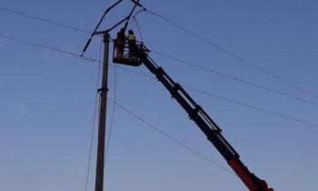 SEC Atacama investiga corte de luz que afecta a más de 21 mil clientes en Vallenar, Freirina y Alto del Carmen