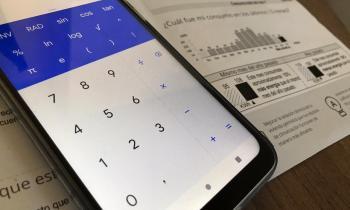 """SEC ordena a eléctricas eliminar mensaje de """"corte en trámite"""" en boletas de beneficiarios Covid"""
