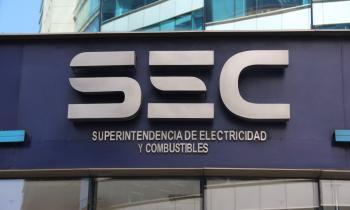 SEC monitorea total normalización del servicio eléctrico e investiga origen de cortes de luz que afectan al Norte Grande