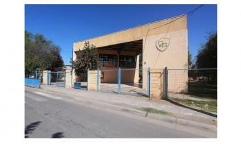"""Programa """"Ponle Energía a Tu Escuela"""" beneficia a 12 establecimientos educacionales en la región de O´Higgins"""